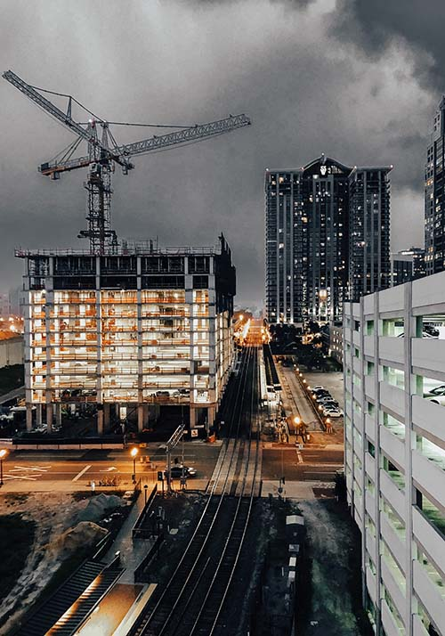 Urbanism si autorizarea constructiilor avocat Mihai Kehaiyan