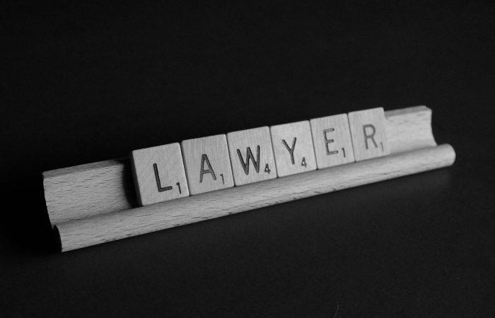 Darea in plata avocat Mihai Kehaiyan